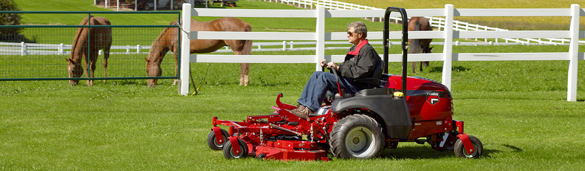 Beard's Farm Supply | Tractor, mowers and agriculture